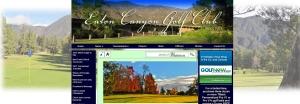 Eaton Canyon Golf Club