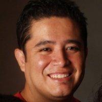 Juan_Chavez